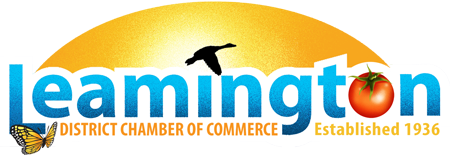 leamingtonlogo3